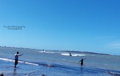 khat-speed-boat-kismayo-somalia-.jpg.jpeg